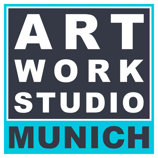 Artworkstudio Munich